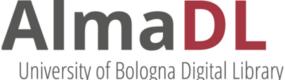 AlmaDL biblioteca digitale d'Ateneo
