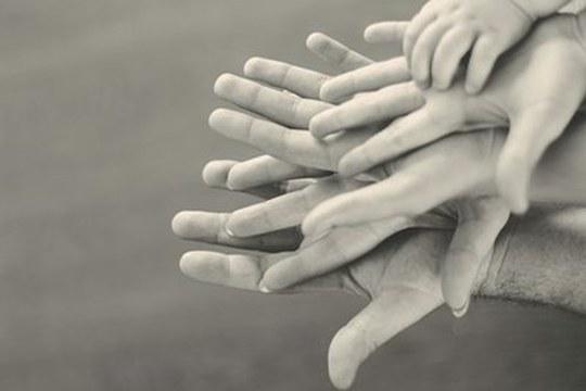 """""""Avrò cura di te"""": parte il servizio di supporto psicologico per la comunità Alma Mater"""