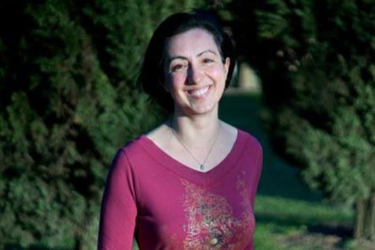Ad Elisabetta Crocetti un Consolidator Grant ERC per il progetto IDENTITIES