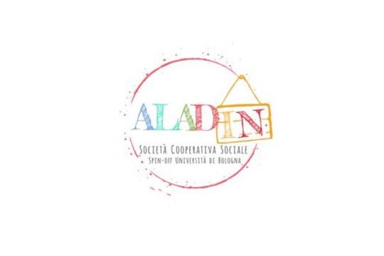 """""""Aladin"""" Cooperativa Sociale - Lo spin-off dell'Ateneo di Bologna che opera nell'area dei disturbi di apprendimento e bilinguismo"""