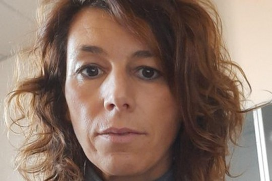 Assegnato a Chiara Ruini il Vaillant Award for Contributions to Positive Clinical Psychology