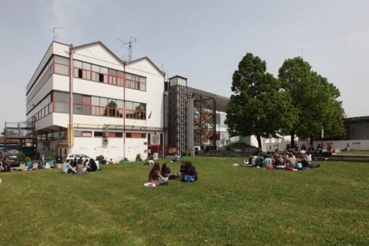 Classifica Censis delle Università italiane 2021-2022