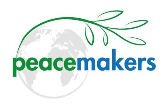 Premio per il miglior Progetto applicativo del programma Erasmus K2 Peacemakers
