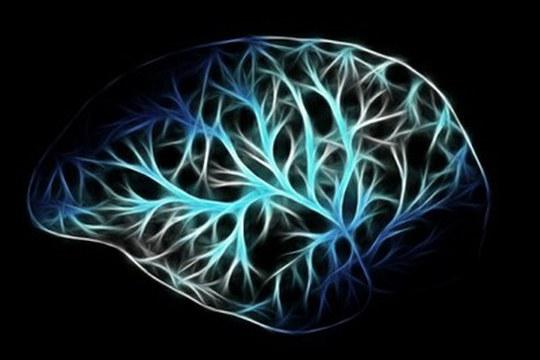 Ridurre la paura associata a un ricordo, con la stimolazione cerebrale